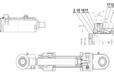 Hydraulic-Cylinders1