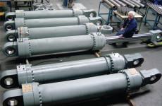 Hydraulic-Cylinders10