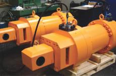 Hydraulic-Cylinders11