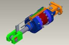 Hydraulic-Cylinders13