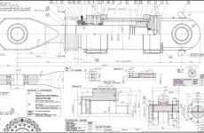 Hydraulic-Cylinders14