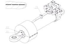 Hydraulic-Cylinders15