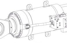 Hydraulic-Cylinders2