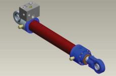 Hydraulic-Cylinders3