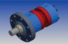 Hydraulic-Cylinders4