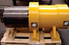 Hydraulic-Cylinders5