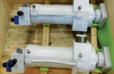 Hydraulic-Cylinders6