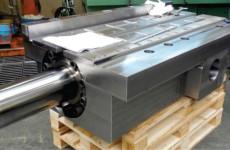 Hydraulic-Cylinders9