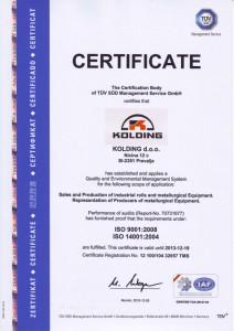 ISO-9001-14001-ANG