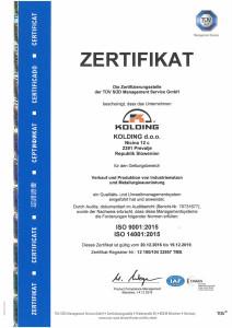 ISO-9001-14001-DE