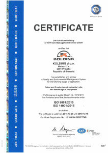 ISO-9001---14001-ENG