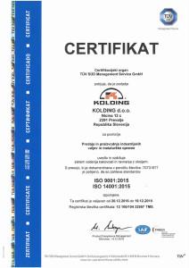 ISO-9001---14001-slo