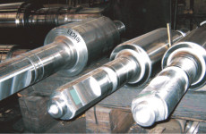 cast-rolls7
