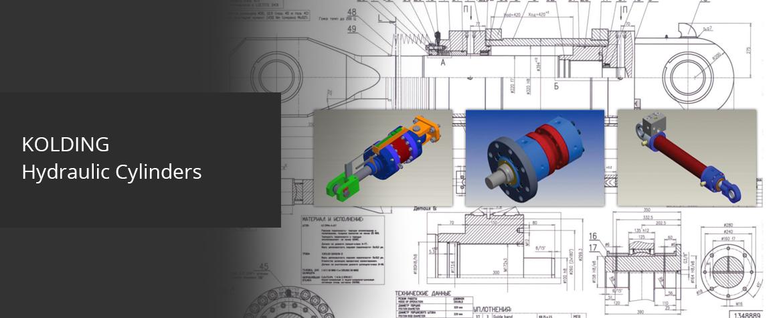 kolding-hydraulic-cylinders